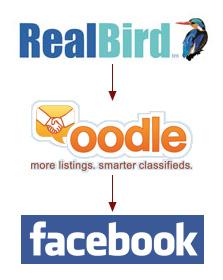 Realbird-oodle-facebook