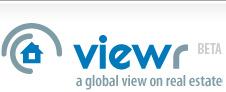 Viewr-logo
