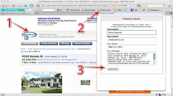 Property-inquiry-example-2