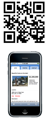 QR-RealBird-Property-Flyer