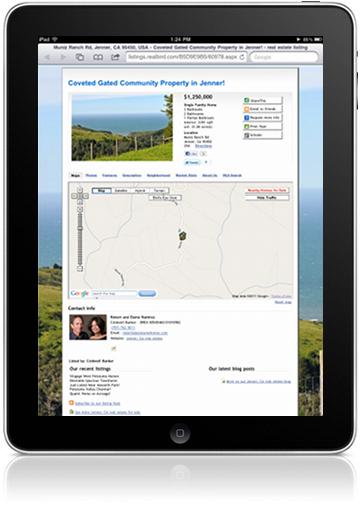Ipad-realbird-real-estate