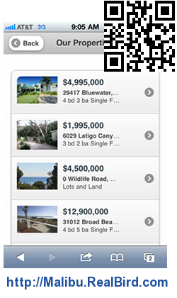 Mobile-real-estate-site-1