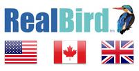 RealBird-US-Canada-UK