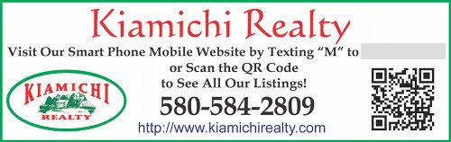 Kiamichi-Realty-1