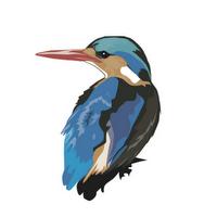 RealBird-Bird-Large