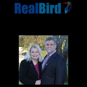RealBird-Webinar