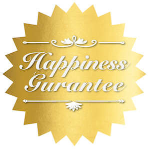 Janie Coffey Happiness Guarantee 300x300