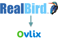 RealBird-Syndication-To-Ovlix