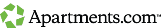 Apartments-for-rent-logo