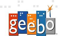 Geebo.com