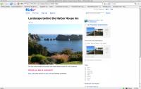 Flickr2_2